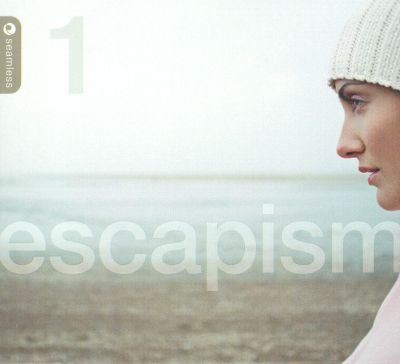 Escapism, Vol. 1