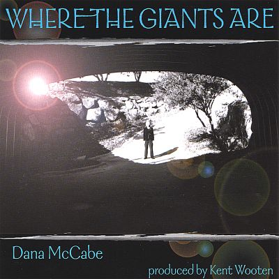 Where the Giants Are