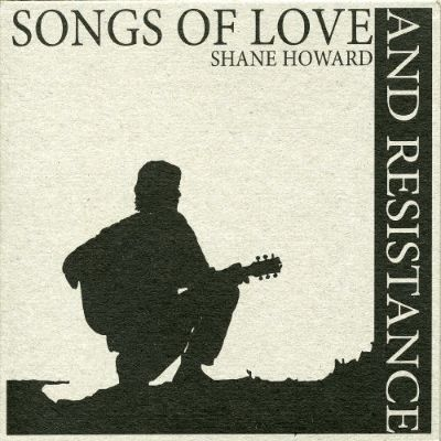 Songs of Love and Resistance
