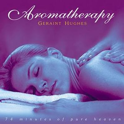 Aromatherapy: 74 Minutes of Pure Heaven