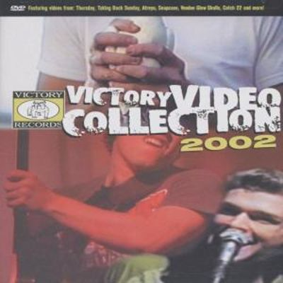 Victory Video Collection, Vol. 2 [Video/DVD]