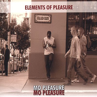 Elements of Pleasure