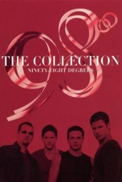 The Collection [DVD]