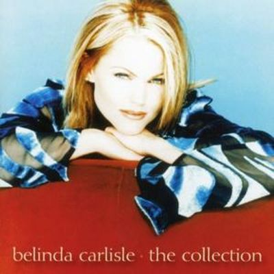 The Best of Belinda Carlisle