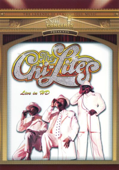 the chi lites write a letter mp3 download
