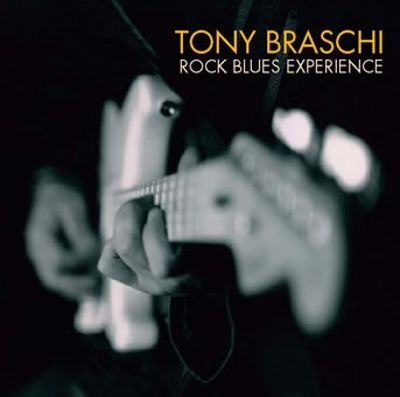 Rock Blues Experience