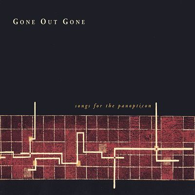 Songs for the Panopticon