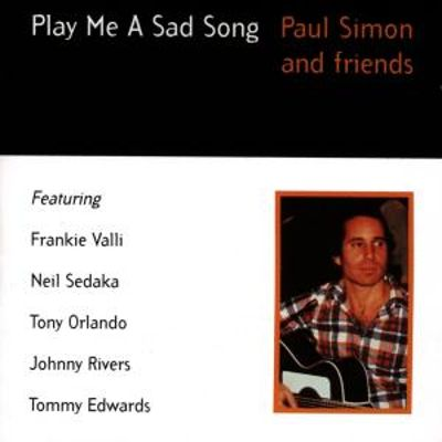 Paul Simon & Friends