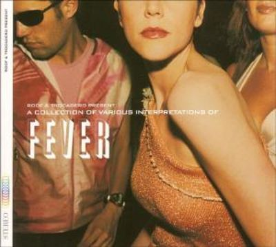 A Collection of Various Interpretations of Fever