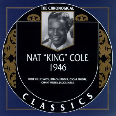 nat king cole 1946 the song dailymotion 1946 nat king cole songs reviews credits awards 477