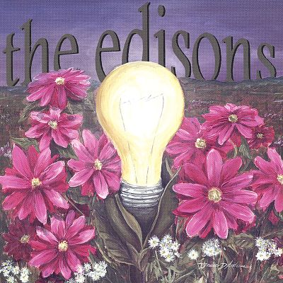 The Edisons