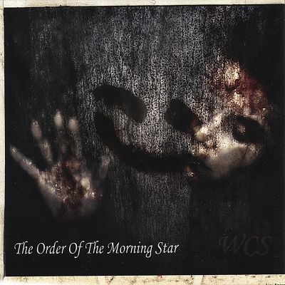 The Order of the Morning Star