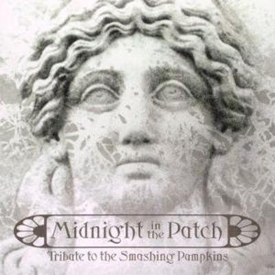 Midnight in the Patch: A Tribute to Smashing Pumpkins