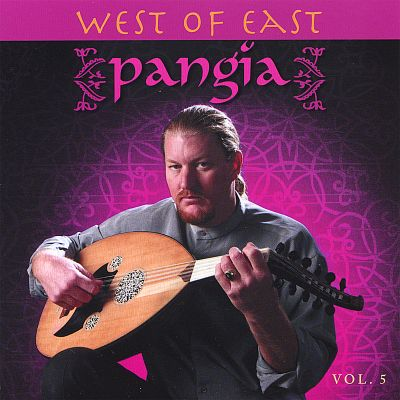 West of East, Vol. 5
