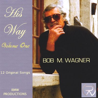 His Way, Vol. 1