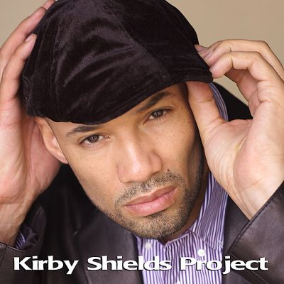 The Kirby Shields Project