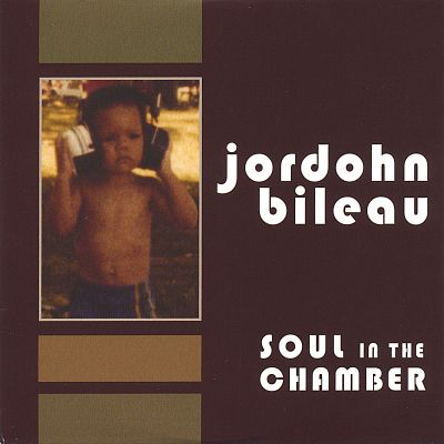 Soul in the Chamber