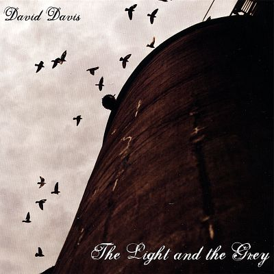 The Light and the Grey