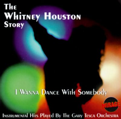 With wanna musical the somebody i dance lovestruck download