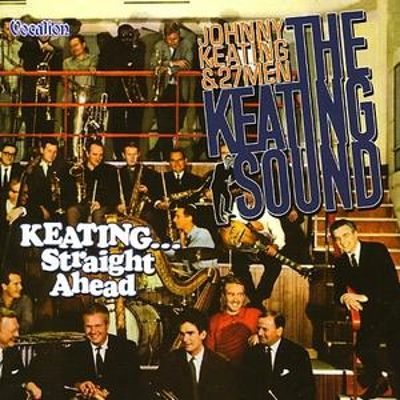 Straight Ahead: The Keating Sound