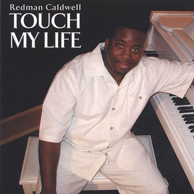 Touch My Life