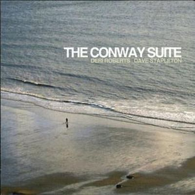 The Conway Suite