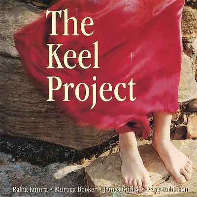 The Keel Project