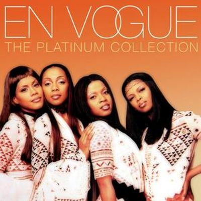 the platinum collection en vogue songs reviews credits allmusic