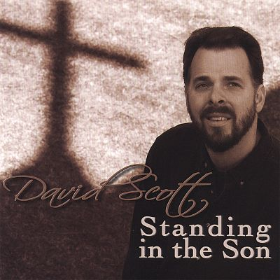 Standing in the Son