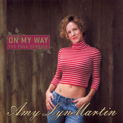 On My Way: The Full Version