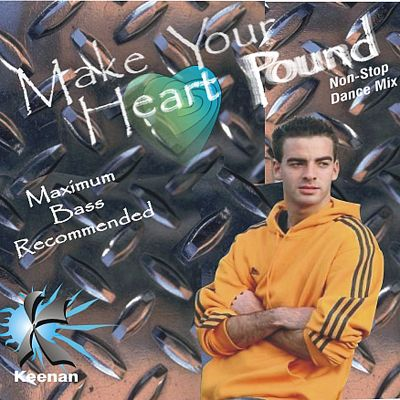 Make Your Heart Pound