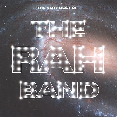 The Very Best of...