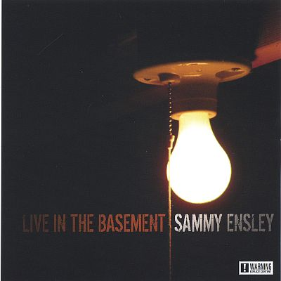 Live in the Basement