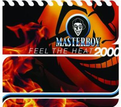 Feel the Heat of the Night 2000