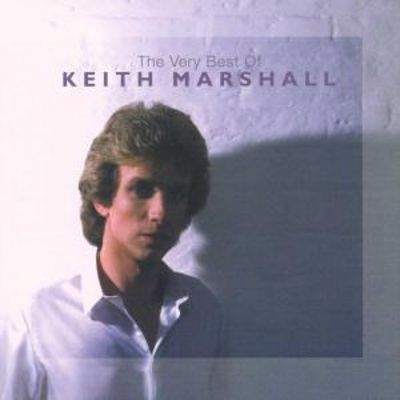 The Very Best of Keith Marshall