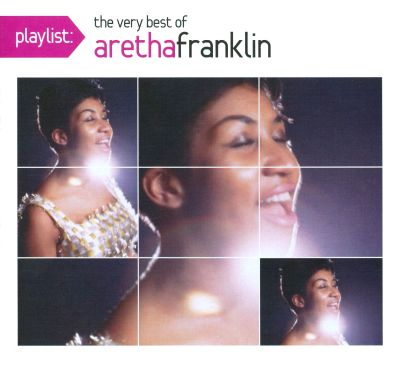 playlist the very best of aretha franklin aretha. Black Bedroom Furniture Sets. Home Design Ideas