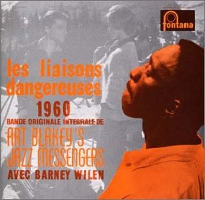 Art Blakey & the Jazz Messengers [Universal]