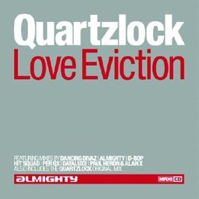 Love Eviction