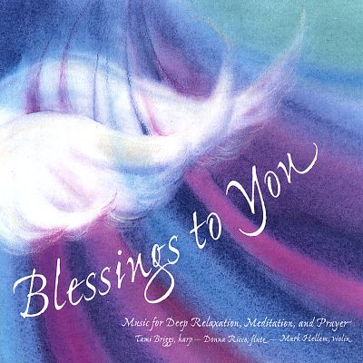 Blessings to You