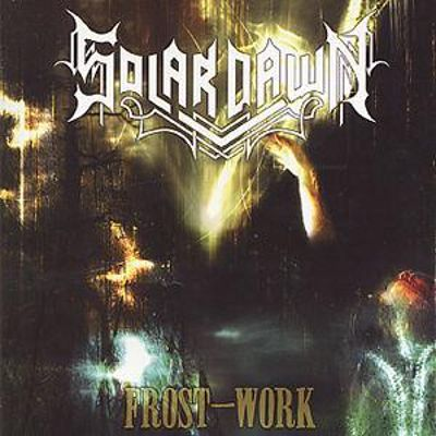Frost-Work