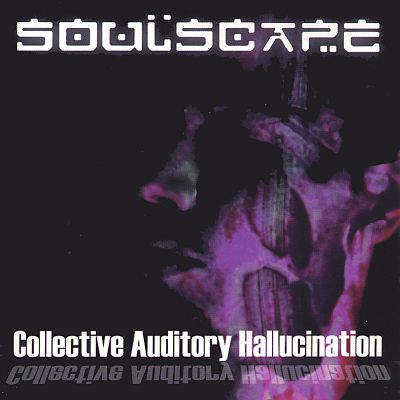 Collective Auditory Hallucination