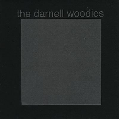 The Darnell Woodies