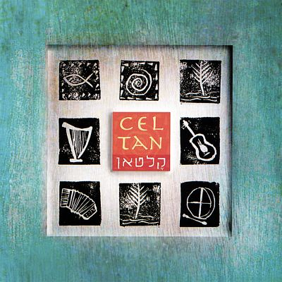 Celtic Music from Canaan