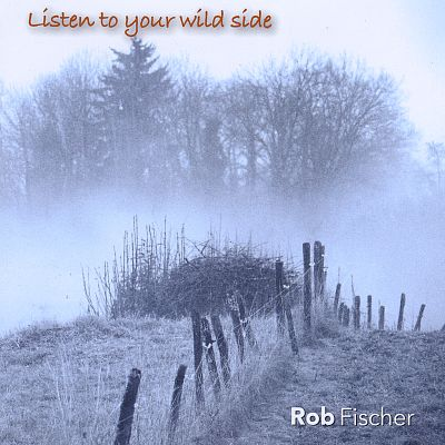 Listen to Your Wild Side