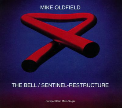 The Bell/Sentinel-Restructure