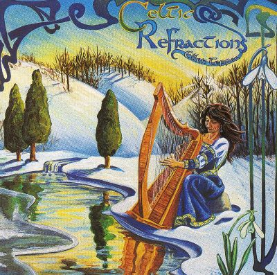 Celtic Refractions