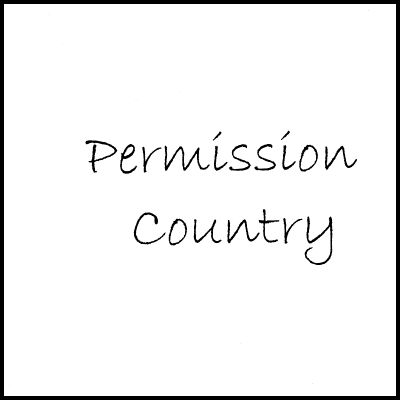 Permission Country