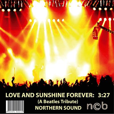 Love and Sunshine Forever