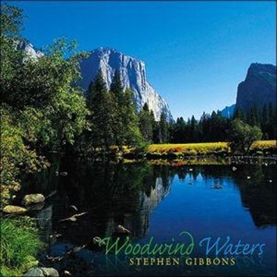 Woodwind Waters