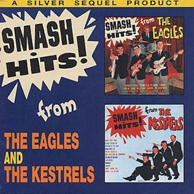 Smash Hits From the Eagles & the Kestrels